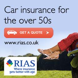 Hackney Carriage Car Insurance