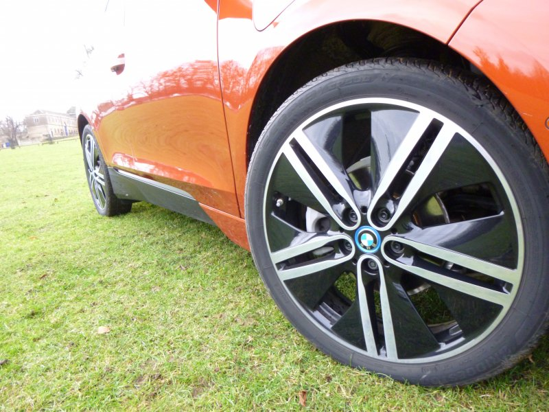 bmw-i3-allow-wheels