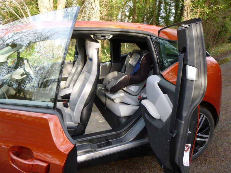 bmw-i3-doors-open-baby-seat