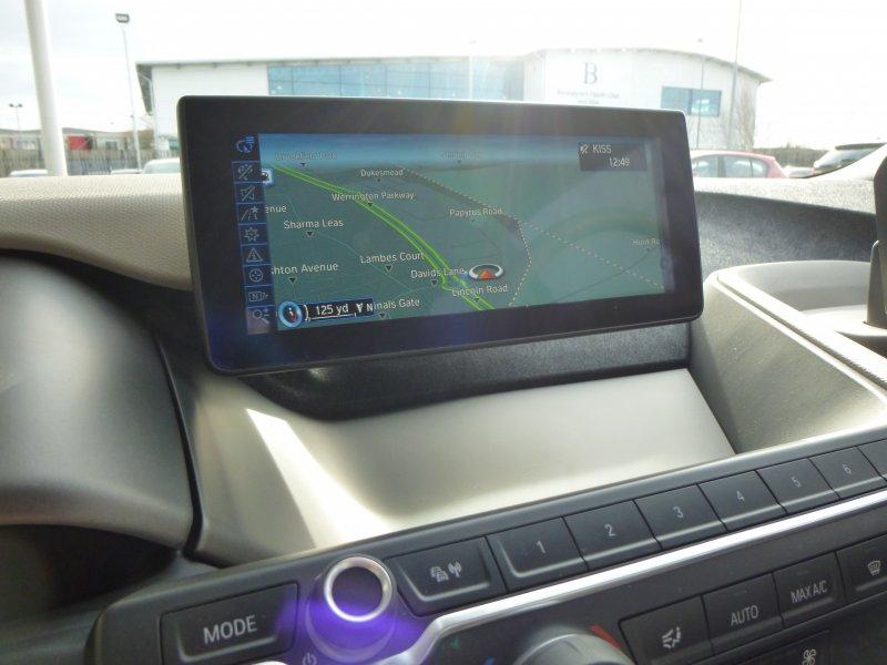bmw-navigation-screen-peterborough