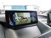 bmw-i3-dash-reversing-camera-view
