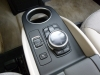 bmw-i3-ev-idrive-controls-touch-sensitve