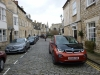 bmw-i3-front-stamford-cobbles-old-electric-car