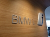 bmw-i3-logo-wall