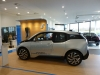 silver-bmw-i3-show-room-peterborough