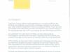 vw-deiselgate-letter-EGR-VW-page-1