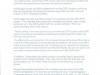 vw-deiselgate-letter-EGR-VW-page-2