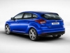 ford-focus-2014-model-fuel-efficent-new-rear-end-side