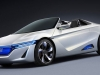 thumbs honda ev ster concept hypermiling Honda EV STER Concept gets the Green light for a production model