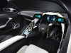 thumbs honda ev ster 4 3 Honda EV STER Concept gets the Green light for a production model