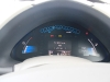 thumbs nissan leaf dash Electric Vehicles EV