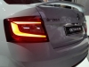 2017-Skoda-Octavia-rear-lights