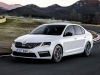 2017-skoda-octavia-rs-facelift-saloon-white