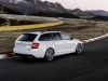 2017-skoda-octavia-rs-facelift_estate-rear-white