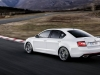 2017-skoda-octavia-rs-facelift_saloon-rear-white