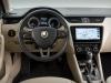 skoda-octavia-2017-facelift-interior-dash