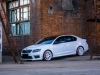 VRS-white-wheels
