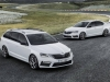 skoda-octavia-vrs-2017-facelift-estate-saloon