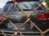 vw-emissions-meme-behind-bars-chains