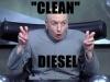 vw-emissions-meme-clean-diesel-tdi-dr-evil-powers