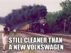 vw-emissions-meme-cleaner-train