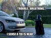 vw-emissions-meme-darth-starwars