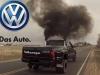 vw-emissions-meme-das-auto-truck-smoke