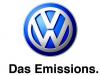 vw-emissions-meme-das-autos