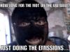 vw-emissions-meme-dave