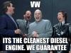 vw-emissions-meme-dr-evil-clean