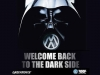 vw-emissions-meme-greens-peace-starwars-darth