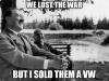 vw-emissions-meme-hitler-war