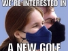 vw-emissions-meme-mask-golf