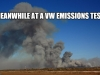 vw-emissions-meme-meanwhile-at-testing