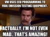 vw-emissions-meme-ron-anchorman-amazing