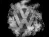 vw-emissions-meme-smoke-arty