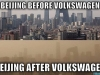 vw-emissions-meme-smoke-china-beijing-before