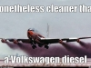 vw-emissions-meme-still-cleaner-place-jet