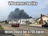 vw-emissions-meme-tdi-meet