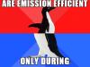 vw-emissions-meme-testing