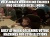 vw-emissions-meme-voting-diesel
