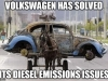 vw-emissions-meme-vw-solved-horse-towing