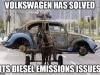 vw-emissions-meme-vw-solved-horse-towing