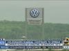 vw-emissions-memes-abc-news