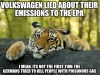 vw-emissions-tiger-epa-meme