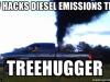 vw-emissions-treehugger