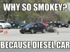 vw-emssions-meme-why-so-smokey