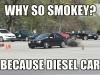 vw-emssions-meme-why-so-smokey