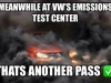 vw-meme-another-pass