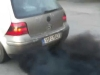 vw-meme-black-smoke-tdi